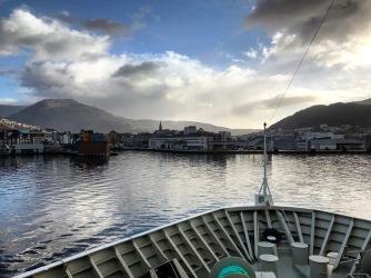 Bergen, Copyright: insidenorway