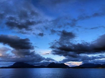 Vor Molde, Copyright: insidenorway