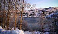 Kirkenes: Copyright: insidenorway