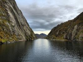 Trollfjord, Copyright: insidenorway