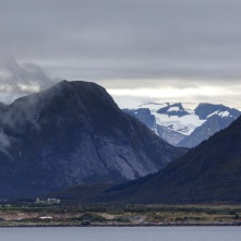 Hinter Ørnes, Copyright: insidenorway