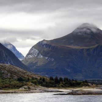 Hinter Ørnes, Copyright: insidenorway