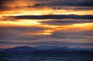 Barentssee, Copyright: insidenorway