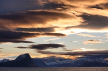 Harstad, Copyright: insidenorway