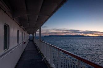 Vor Honningsvåg, Copyright: insidenorway