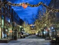 Trondheim, Copyright: Jessica Kirsten