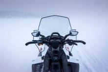 Schneemobilsafari, Copyright: insidenorway