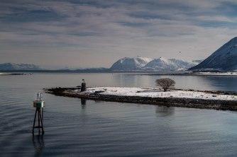 Risøyrenna, Copyright: insidenorway