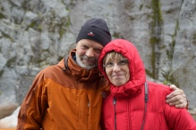 Trollfjord, Copyright: Andrea Puschmann
