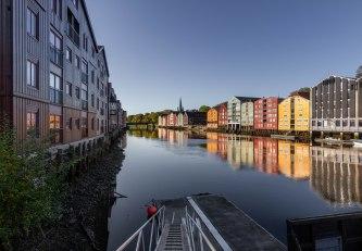 Trondheim2